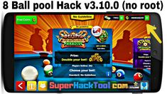 8 ball pool apk hack ios 8 ball pool hack with unique id without human verification anti ban 8 ball pool 8 ball pool hack apk ios 8 ball pool long line apk 2018 cheat 8 ball pool coins permanent android generator 8 ball pool 2020 Glitch, Pool Coins, Pool Hacks, Free Cash, Test Card, Hack Online, Mobile Game, Cheating, Free Games
