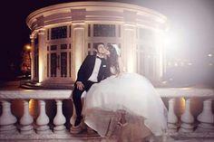 azeri wedding
