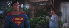 Superman is a 1978 superhero film directed by Richard Donner and based on the DC Comics character of the same name. Wikipedia Release date: December 15, 1978 (USA) Director : Richard Donner