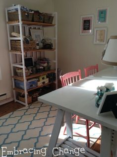 craft room 2 075