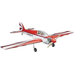 Great Planes Model Manufacturing Ultra Sport Almost-Ready-To-Fly .46 Glow-Powered/Electric-Powered Radio Control Aerobatic Airplane >>> You can get more details by clicking on the image. (This is an affiliate link and I receive a commission for the sales)