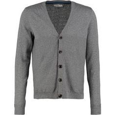 Sweter męski Pier One - Zalando