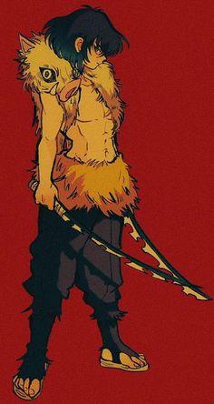 Morskijez's cat (and not-cat) corner Manga Anime, Anime Demon, Anime Guys, Anime Art, Demon Slayer, Slayer Anime, Shippuden Sasuke Uchiha, Demon Hunter, Fan Art