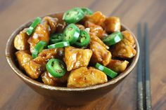 Chinese_jalapeno_chicken_2