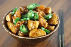 Chinese_jalapeno_chicken_2
