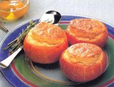 Sütőtökfelfújt Cornbread, Muffin, Breakfast, Ethnic Recipes, Food, Essen, Millet Bread, Breakfast Cafe, Muffins