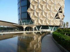 Tensostruttura su ossatura metallica / padiglione / pubblica Fabric Architecture