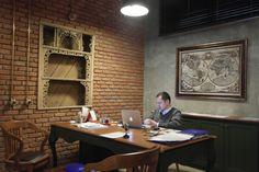 www.projemasif.com