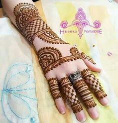#mehndi #urdu #urduquotes #quotes #poetry #instagram #urdu #pinterest #pakistan #multan #lahore #karachi #islamabad #poetry #quotes #free #dress #design #christmas #fashion Latest Arabic Mehndi Designs, Back Hand Mehndi Designs, Finger Henna Designs, Full Hand Mehndi Designs, Henna Art Designs, Mehndi Designs For Beginners, Modern Mehndi Designs, Mehndi Designs For Girls, Mehndi Designs For Fingers