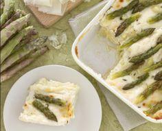 Lasagne con Asparagi e Raspadura!  Scopri la ricetta su: https://www.facebook.com/RassegnaGastronomica/photos/a.387879794593579.80940.387871807927711/739346316113590/?type=1&theater