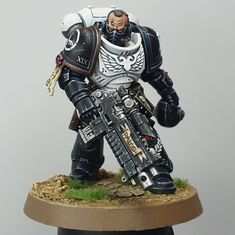 Warhammer Figures, Warhammer Art, Warhammer Models, Warhammer 40k Miniatures, Warhammer 40000, Guardia Imperial 40k, Warhammer Armies, Miniaturas Warhammer 40k, Dark Brotherhood