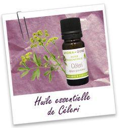 Cette huile est réputée pour ses qualités de stimulant de l'organisme. Elle est aussi connue pour ses propriétés dépigmentaires sur les taches cutanées et s'utilise comme actif pour éclaircir et unifier le teint.