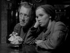 Max Von Sydow and Liv Ullmann Max Von Sydow, Ingmar Bergman, Movies Showing, Live, Movie Quotes, Cinematography, Golden Age, Memoirs, Writer