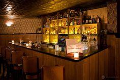 Moonshiner Cocktails bar - Paris - www.enplace.fr