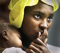 des histoires simples: maggio 2012