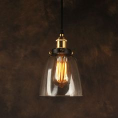 Pendant Lights on AliExpress.com from $49.0