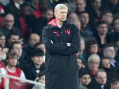 Arsenal boss Arsene Wenger: 'Goalless draw with Red Star Belgrade was fair'