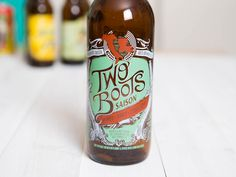 20150630-summer-beers-abita-two-boots-saison-vicky-wasik-5.jpg