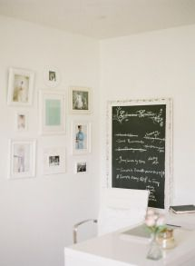 Gallery & Inspiration | Collection - 329 - Style Me Pretty