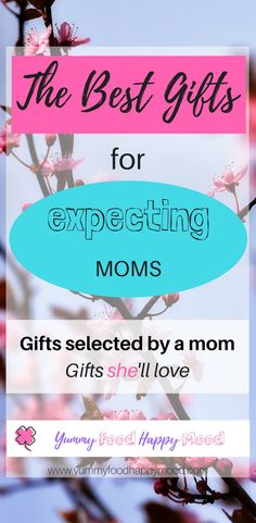 These gifts are selected by me. As a mom myself I know what gifts would be great to give to a pregnant lady. Check out this gift guide! Gifts for yourself while pregnant, Mother's Day, any other holiday, baby shower, or just because she deserves it. #thebestgifts #giftguide #baby #babyregistry #pregnant #pregnantlife #preggers #giftidea #gifts #giftsforher
