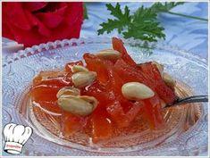 ΚΥΔΩΝΙ ΓΛΥΚΟ ΤΟΥ ΚΟΥΤΑΛΙΟΥ!!! - Νόστιμες συνταγές της Γωγώς! Greek Desserts, Greek Cooking, Sweetest Day, Sweet Recipes, Sweet Treats, Deserts, Curry, Food And Drink, Dessert Recipes