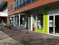 Kantoor of winkelruimte huren in Rijswijk? Bepaal geheel vrijblijvend uw eigen huurprijs!   http://www.huurbieding.nl/huur/winkelpanden/1-00806/rijswijk/prinses-beatrixlaan-937.html  #Kantoorruimte #Winkelruimte #Rijswijk #Huren #Vastgoed #Denhaag #Beschikbaar #Winkelcentrum #DeBoogaard #C&A #Kijkshop #Handyman #Bristol #In #De #Omgeving