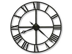 アンティーク調掛時計