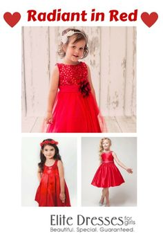 e211fbea4130 16 Best Popular   Purple  Girls Dresses images