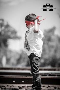 boy photo shoot idea #ninja turtle photo idea # boy birthday photo idea Turtle Birthday Parties, Leo Birthday, Ninja Turtle Party, Ninja Turtles, Boy Photos, Family Photos, Superhero Pictures, Boy Photo Shoot, Future Photos