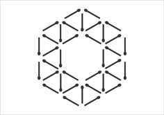 Pattern Blocks, 2d, Symbols, Peace, Activities, Icons, Glyphs, Room