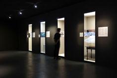 Bernisches Historiches Museum: