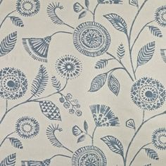 Prestigious Ecuador in Colonial Textile Patterns, Print Patterns, Ecuador, Colonial, Stuart Graham, Prestigious Textiles, Made To Measure Curtains, Flat Ideas, Roman Blinds