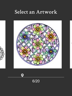 Les 80 meilleures images du tableau Mes coloriages sur Pinterest en ... 4960f3af21c