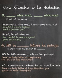 Te Reo Maori Words, Maori Designs, Sentence Structure, Classroom Environment, Teacher Hacks, Classroom Resources, Grandchildren, Kiwi, Sentences