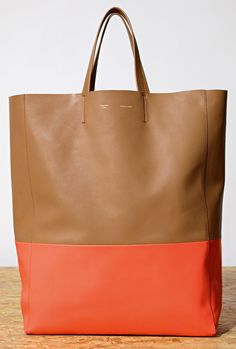I want this Celine.