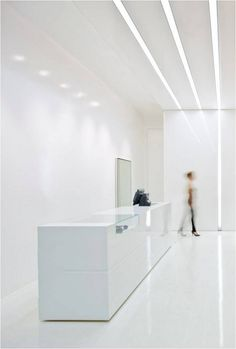 Crea concept store, Ramat Aviv Mall, Tel Aviv l  Pitsou Kedem Architects