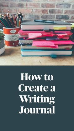 Writing Goals, Writing Notebook, Writing Poetry, Writing Quotes, Writing Advice, Bullet Journal Ideas For Writers, Bullet Journal Spread, Bullet Journals, Art Journals
