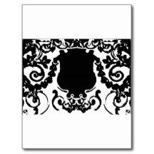 """Plaque  Black White The MUSEUM Zazzle Gifts Post Cards http://www.zazzle.com/plaque_black_white_jgibney_the_museum_zazzle_gifts-239194113949905444  jGibney The MUSEUM Zazzle, deviantART, ArtFire, jGibney The MUSEUM Zazzle, Red Bubble, Fine Art America, zazzle.com/The_MUSEUM*, Cafe Press, jGibney The MUSEUM Zazzle*, """"zazzle.com/The_MUSEUM*"""",  <a href=""""http://www.zazzle.com/the_museum*"""" class=""""muted"""" rel=""""nofollow"""">The_MUSEUM</a>,"""