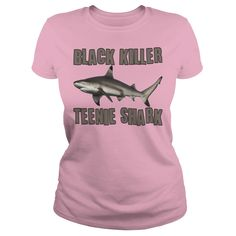BLACK TIP SHARK #gift #ideas #Popular #Everything #Videos #Shop #Animals #pets #Architecture #Art #Cars #motorcycles #Celebrities #DIY #crafts #Design #Education #Entertainment #Food #drink #Gardening #Geek #Hair #beauty #Health #fitness #History #Holidays #events #Home decor #Humor #Illustrations #posters #Kids #parenting #Men #Outdoors #Photography #Products #Quotes #Science #nature #Sports #Tattoos #Technology #Travel #Weddings #Women