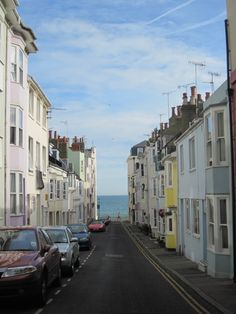 Trying to persuade someone to come to Brighton with me this week Shared by Motorcycle Fairings - Motocc Brighton Lanes, Brighton City, Brighton Sussex, Brighton England, Brighton And Hove, East Sussex, Brighton Photography, Travel Goals, Great Britain