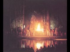 NEW Leaked Photos from Inside Bohemian Grove! --NEVER BEFORE SEEN-- - YouTube