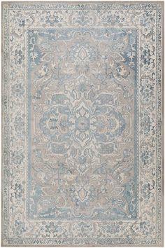 Artistic Weavers Ephesus Jessa Rugs | Rugs Direct -  8 x 10 FR