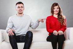 15 странных признаков, что он влюбился в тебя