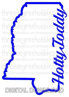 Ole Miss Hotty Toddy Digital Download Svg By Threedegreehobbies Ole Miss Hotty Toddy Ole