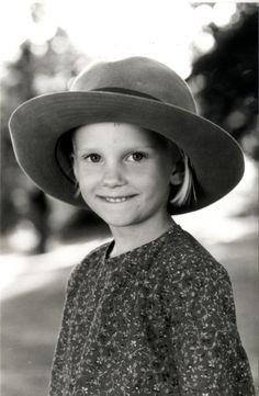 Lotta (A Clever Little Girl Like Lotta) | Astrid Lindgren