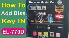 8 Best Receiver Master images in 2018 | Education:__cat__