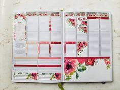 Hey guys, what's your ideas on maximizing my 56 hour work week as one solo stylist? Hourly Planner, Planner Layout, Planner Pages, Life Planner, Weekly Planner, Happy Planner, Printable Planner, Planner Stickers, Planner Ideas