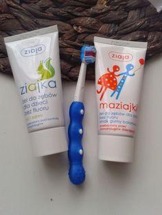 Bruno-Zosia: Maziajki od Zajki Personal Care, Beauty, Self Care, Personal Hygiene, Beauty Illustration
