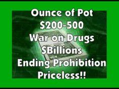 Marijuana Quotes Videos...