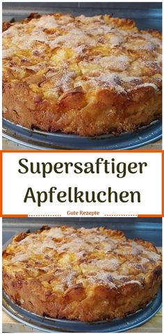 Biscuit Cake, Hungarian Recipes, Yummy Cakes, Soul Food, Banana Bread, Meal Prep, French Toast, Bakery, Food And Drink